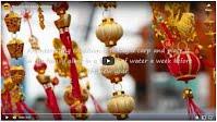 https://sites.google.com/a/staff.asd20.org/edgar-hpe/home/subjects/world-language-1/quick%20vietnam.JPG