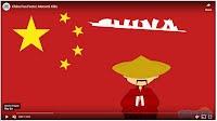 https://sites.google.com/a/staff.asd20.org/edgar-hpe/home/subjects/world-language-1/china%202.JPG?attredirects=0