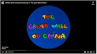 https://sites.google.com/a/staff.asd20.org/edgar-hpe/home/subjects/world-language-1/great%20wall%20of%20china.JPG