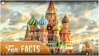 https://sites.google.com/a/staff.asd20.org/edgar-hpe/home/subjects/world-language-1/Russia.JPG