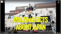 https://sites.google.com/a/staff.asd20.org/edgar-hpe/home/subjects/world-language-1/Amazing%20Facts%20About%20Japan.JPG
