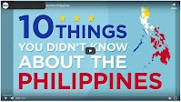 https://sites.google.com/a/staff.asd20.org/edgar-hpe/home/subjects/world-language-1/Philippines%2010%20things.JPG