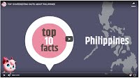 https://sites.google.com/a/staff.asd20.org/edgar-hpe/home/subjects/world-language-1/Top%2010%20Philippines.JPG