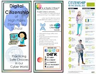 https://sites.google.com/a/staff.asd20.org/edgar-hpe/digital-citizenship/Digital%20Citizenship%20at%20HPE_Page_1.jpg