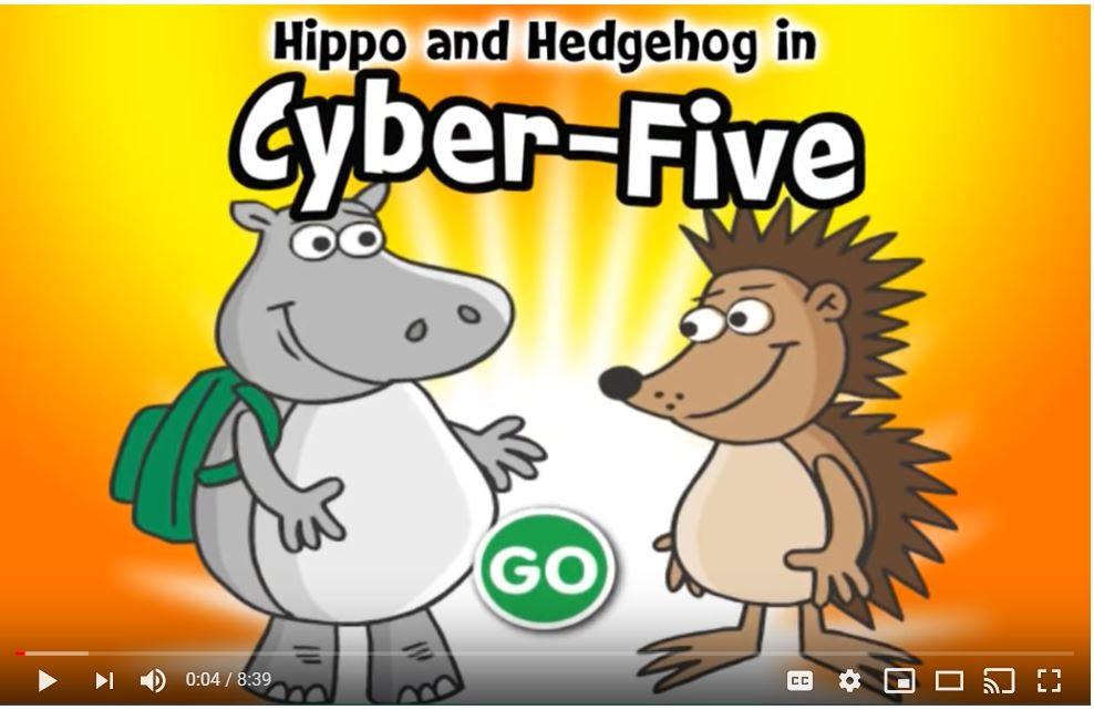 https://sites.google.com/a/staff.asd20.org/edgar-hpe/digital-citizenship/Cyber-Five.JPG