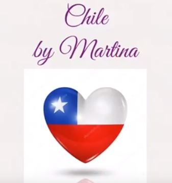 https://sites.google.com/a/staff.asd20.org/edgar-hpe/home/subjects/ell/Chile-%20Martina.JPG