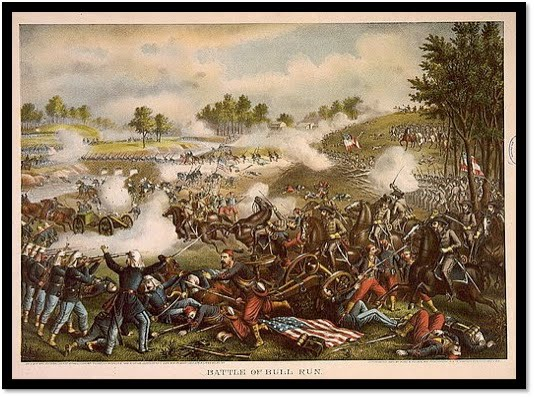 Unit 7: Sectionalism to Reconstruction - BlendED U.S. History
