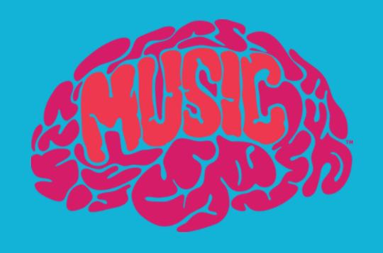 https://sites.google.com/a/staff.lisd.net/briarhillchoir/why-choir/Music%20Brain.png?attredirects=0