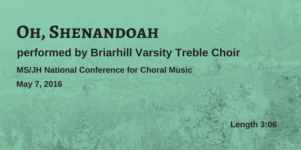 https://sites.google.com/a/staff.lisd.net/briarhillchoir/media/recordings/Oh,%20Shenandoah%20(1).png