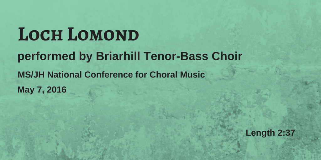 https://sites.google.com/a/staff.lisd.net/briarhillchoir/media/recordings/Copy%20of%20Oh,%20Shenandoah.png