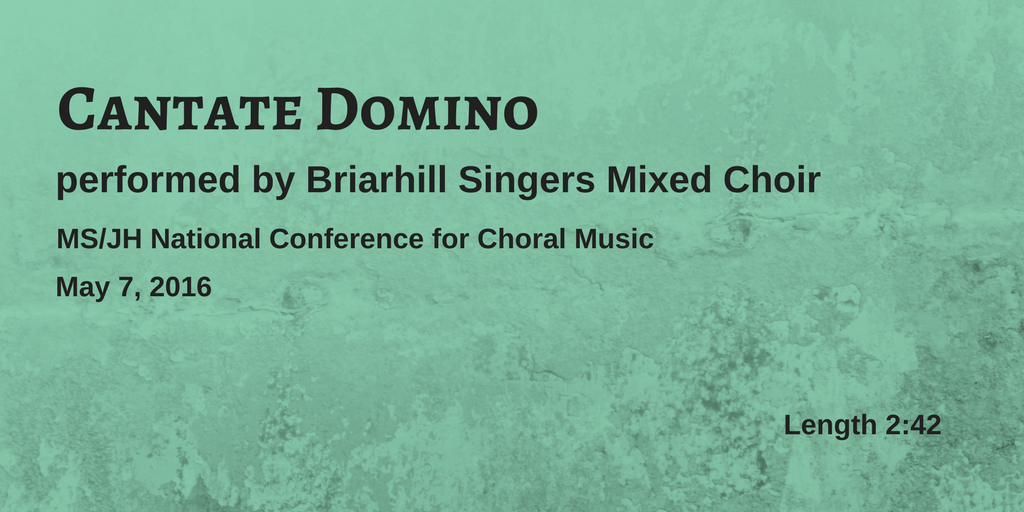 https://sites.google.com/a/staff.lisd.net/briarhillchoir/media/recordings/Copy%20of%20Copy%20of%20Oh,%20Shenandoah.png