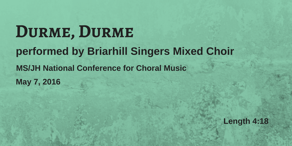 https://sites.google.com/a/staff.lisd.net/briarhillchoir/media/recordings/Copy%20of%20Copy%20of%20Copy%20of%20Copy%20of%20Oh,%20Shenandoah.png