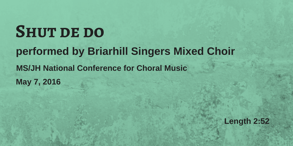 https://sites.google.com/a/staff.lisd.net/briarhillchoir/media/recordings/Copy%20of%20Copy%20of%20Copy%20of%20Copy%20of%20Copy%20of%20Oh,%20Shenandoah.png