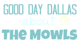 Good Day Dallas Story