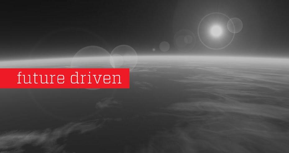 future driven