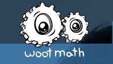 https://www.wootmath.com/site/3SP7TN
