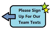 please sign up for our team texts