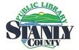 http://www.stanlycountylibrary.org/