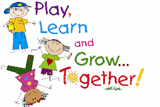 play grow learn
