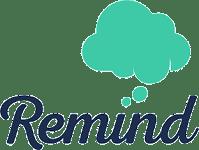https://www.remind.com/join/mrsferdon