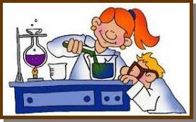Brainpop studyjams 6th grade science brainpop review 4 chemistry and physics urtaz Choice Image