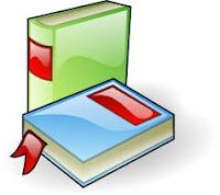 https://scsmedia.follettdestiny.com/cataloging/servlet/presentadvancedsearchredirectorform.do?l2m=Library%20Search&tm=TopLevelCatalog&l2m=Library+Search
