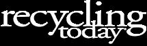 http://www.recyclingtoday.com/