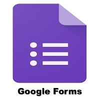 https://docs.google.com/forms/