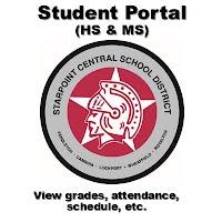 https://studentportal.wnyric.org/Login.aspx?ReturnUrl=%2fstarpoint