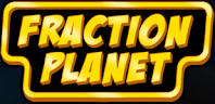 http://www.fractionplanet.com/users/student.html
