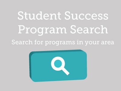 Student Support Directory