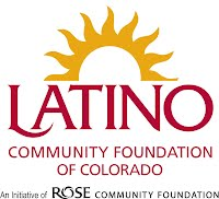 http://www.rcfdenver.org/content/latino-community-foundation-colorado