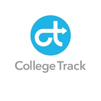 http://collegetrack.org/