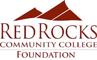 http://www.rrcc.edu/foundation
