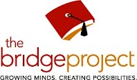 http://www.du.edu/bridgeproject/