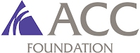 http://www.arapahoe.edu/about-acc/foundation