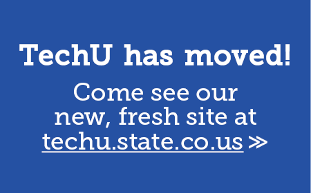 http://techu.state.co.us/