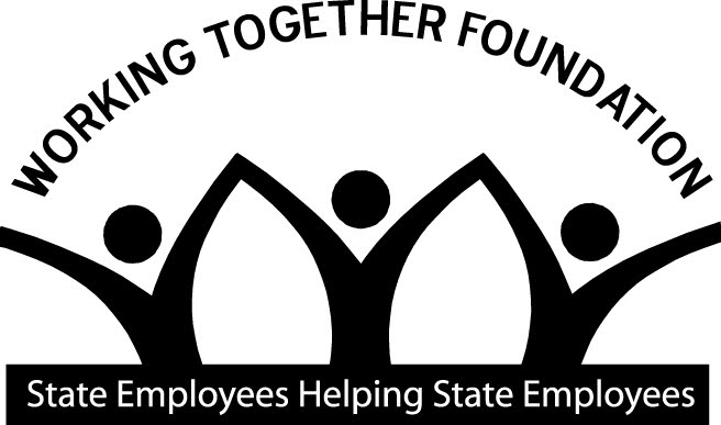 Working Together Foundation Logo