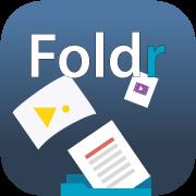 foldr.stbens.org.uk