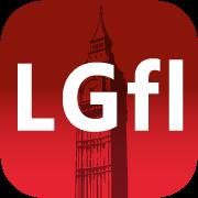 https://www.lgfl.net/learning-resources/
