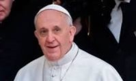 POPE FRANCIS: A DEEPER PROFILE