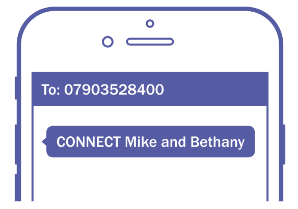 Connect_Phone_Example.PNG