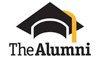 http://www.stemegypt.edu.eg/alumni
