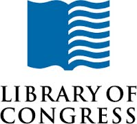 Library of Congress for Kids and Families