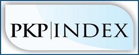 PKP Index