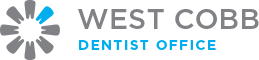 West Cobb Dentist