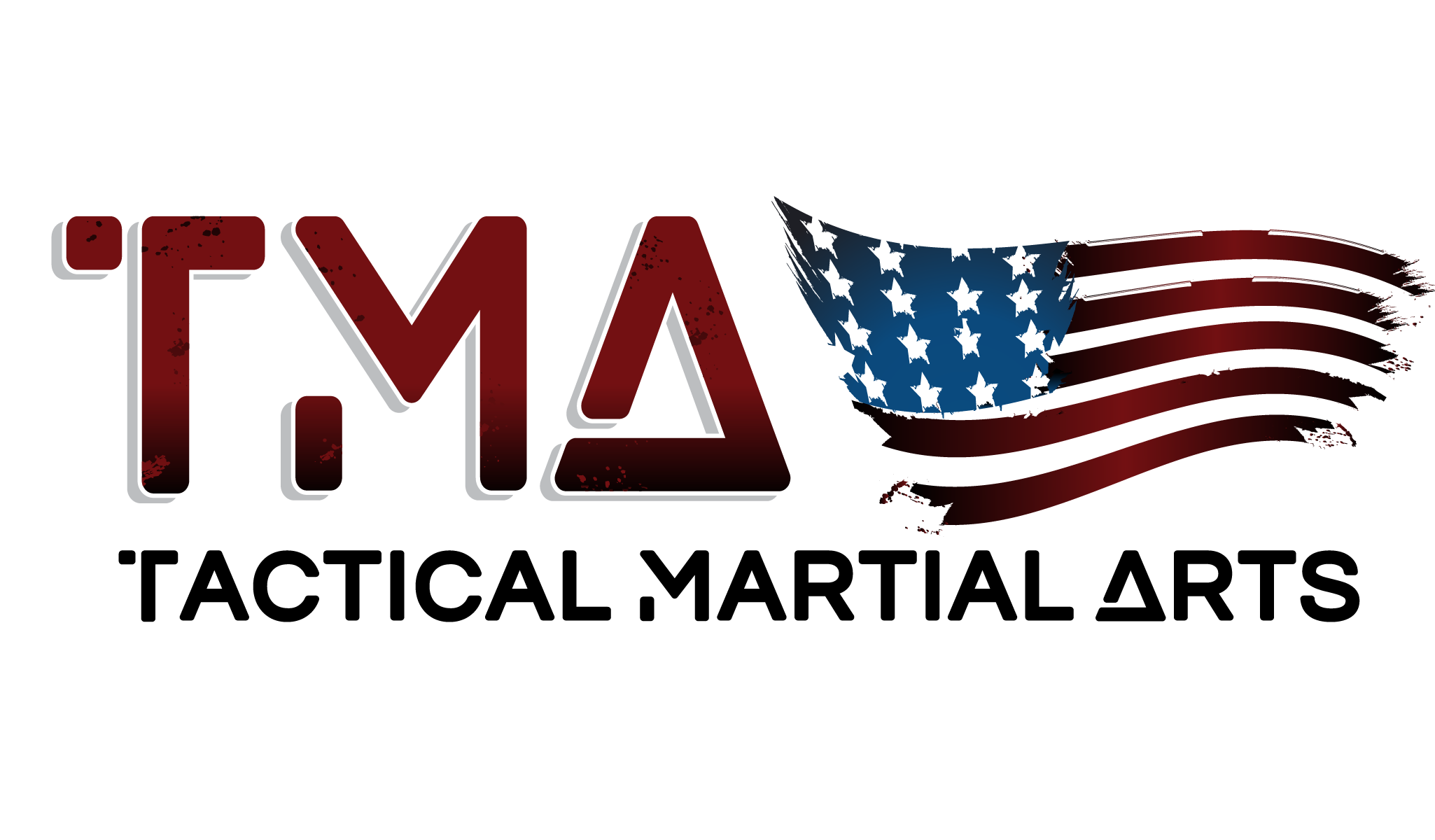 Tactical Martial Arts