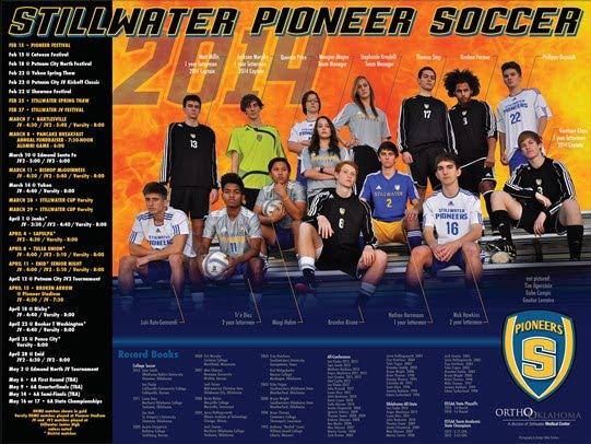 Senior Poster 2014 Thumbnail