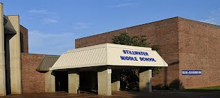 Stillwater Middle School