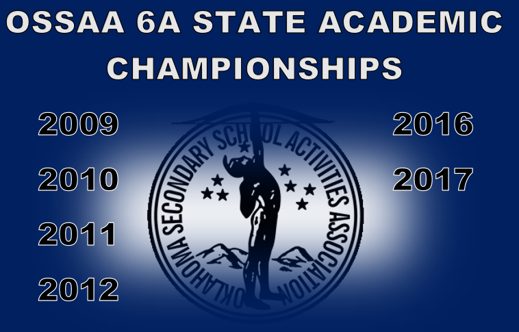 Academic State Championships